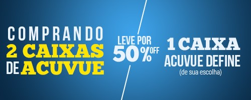 Banner Promo 2cxs Acuvue